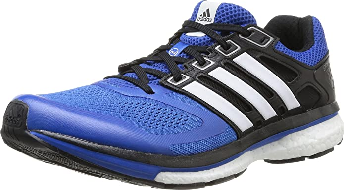 Clancy Multitud equilibrio  Limited Time Deals·New Deals Everyday adidas boost 6, OFF 78%,Buy!