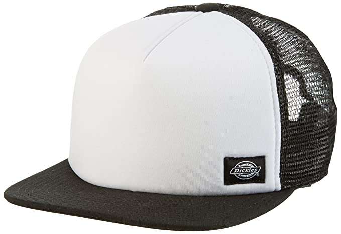 Dickies Men s Fort Jones Baseball Cap 3acd182ff9ef