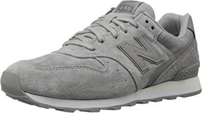 New Balance Women's 696 V1 Sneaker