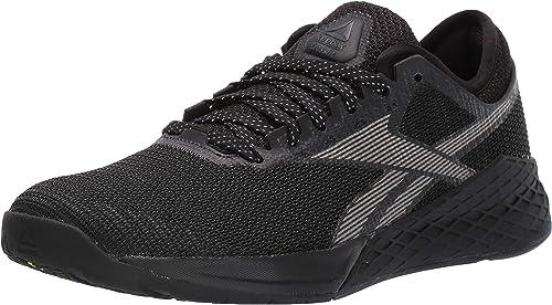 importar perturbación avance  Amazon.com | Reebok Women's Nano 9 Cross Trainer Shoes | Fitness &  Cross-Training