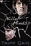 Killer Minds