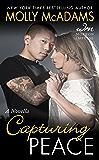 Capturing Peace: A Novella (Sharing You Book 1)