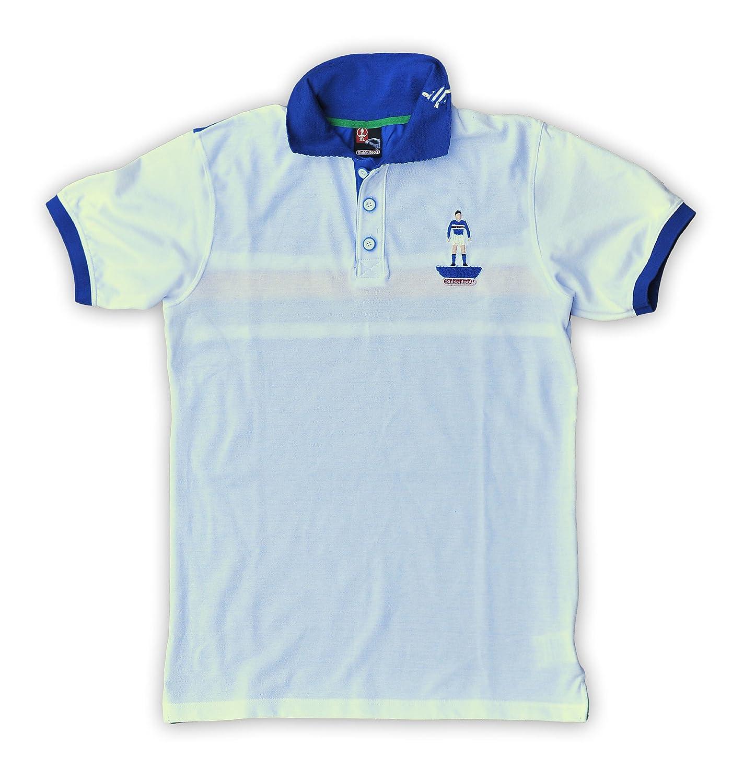 Subbuteo * * Jugadores * * Polo Ref. 094 a Sampdoria * Producto ...
