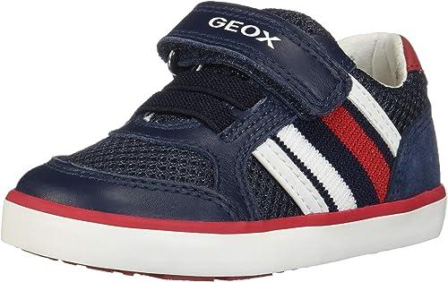 Geox Kids Kilwi BOY 5 Sneaker