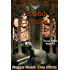 Second Chances (Eternal Flames Maddox Book 8)