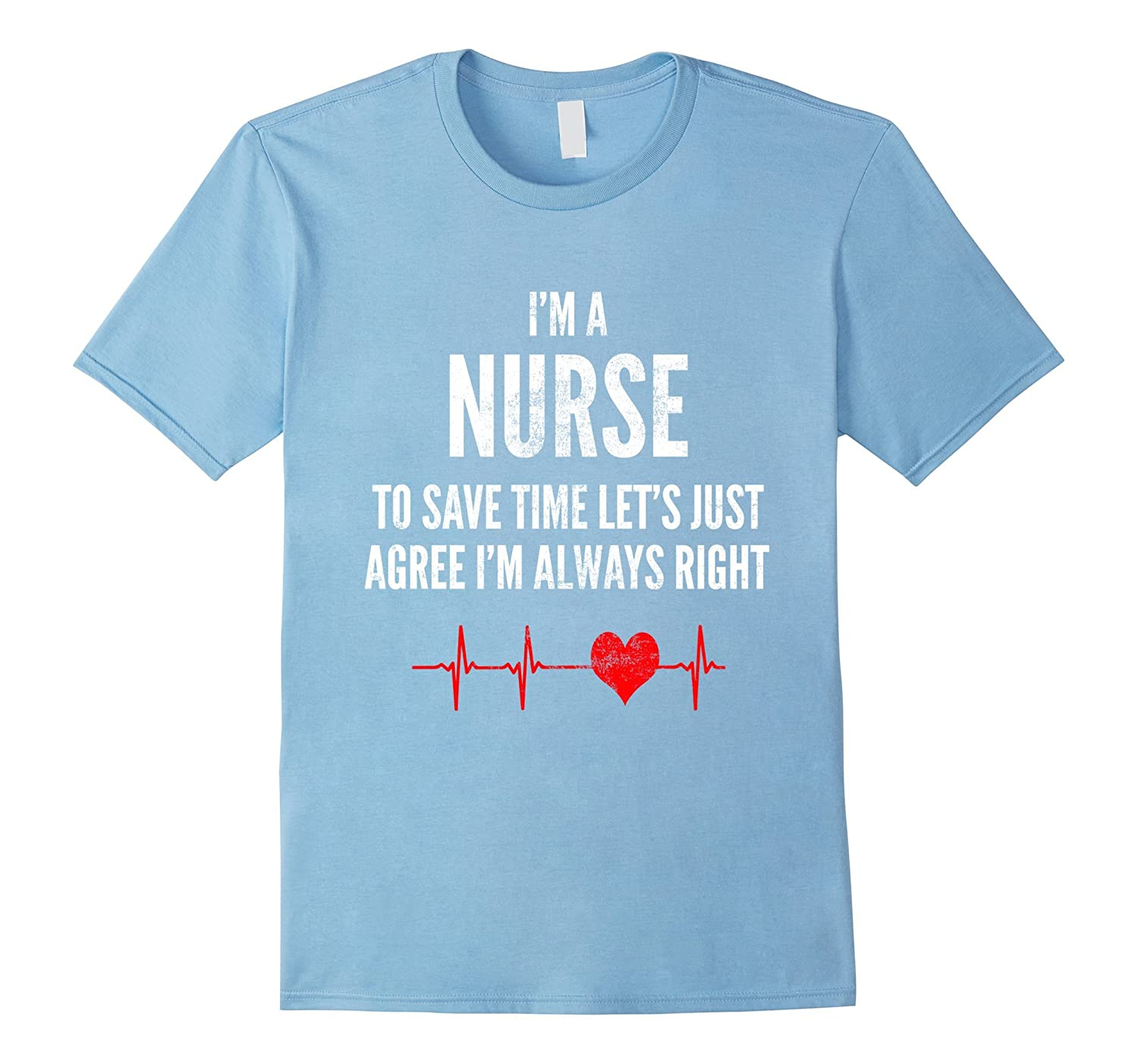 am a nurse by profession and Welcome to the quizmoz nurse quiz  be truthful to your profession and  i am now a emergency room nurse and an rn which is a registered nurse and i love.