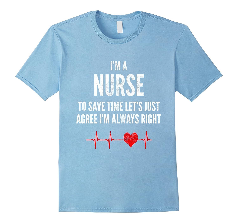 I am a nurse t shirt funny profession t shirt rt rateeshirt for I am a nurse t shirt