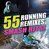 55 Smash Hits! - Running Mixes