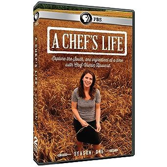 a chefs life tv next episode