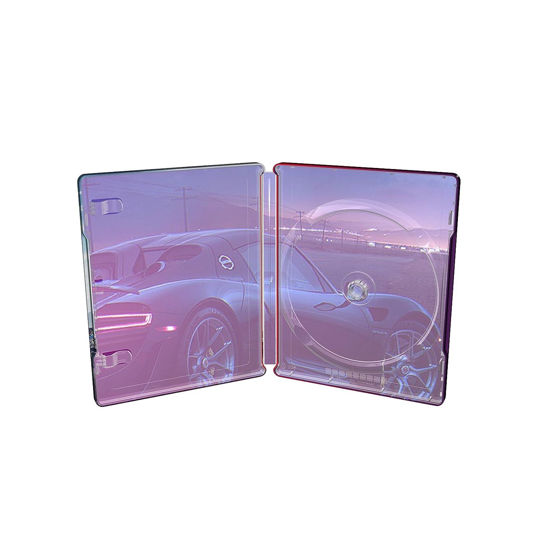 images-na.ssl-images-amazon.com/images/I/81Ob7CcAPML._SL1500_.jpg
