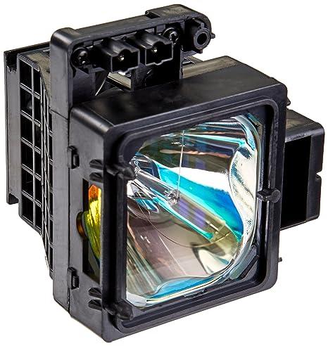 KDF 60XS955 LAMP WINDOWS VISTA DRIVER