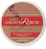 ProfectiV Growth Renew Root Recovery Temple Moisturant. 4oz