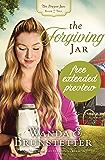 The Forgiving Jar (Free Preview) (The Prayer Jars Book 2)