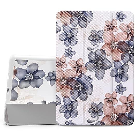220 opinioni per MoKo Case per Apple iPad Pro 9.7- Ultra Sottile Leggero Supporto Custodia per