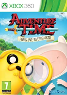 How to train your dragon 2 xbox 360 amazon pc video games adventure time finn and jake investigations xbox 360 ccuart Choice Image