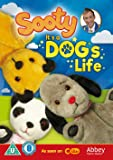 Sooty - Its a Dogs Life [DVD]