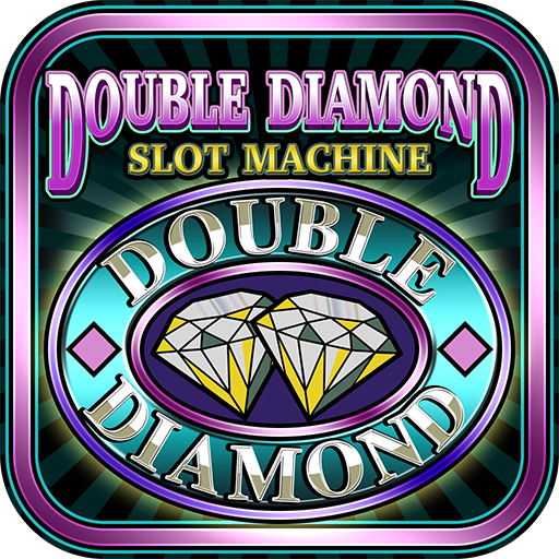 Free Double Diamond Slot Machines