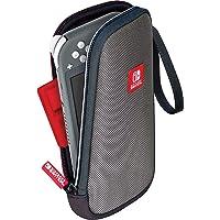 Case de Proteção Slim - Nintendo Switch Lite