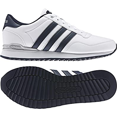 Homme Adidas De Jogger Tennis ClChaussures vm8w0nN