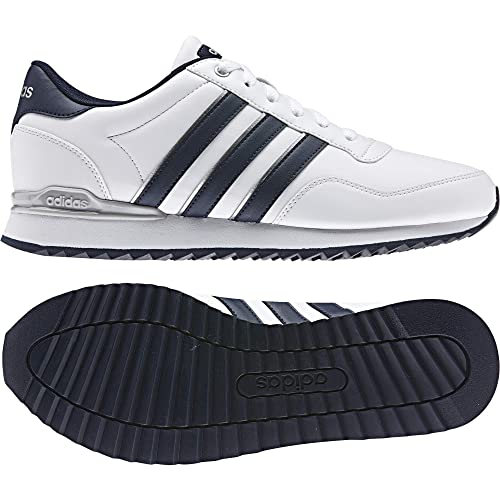 878daea3ea5e3 adidas Jogger Cl