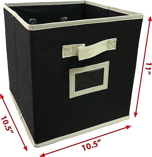 Sodynee SCBW6BLBE product image 6