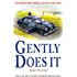 Gently Does It (Inspector George Gently Series Book 1)
