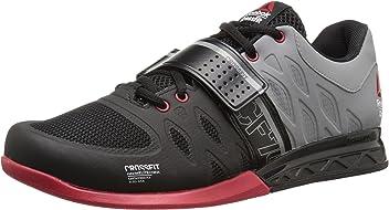 549175c174f30f Amazon.com  Reebok  CrossFit