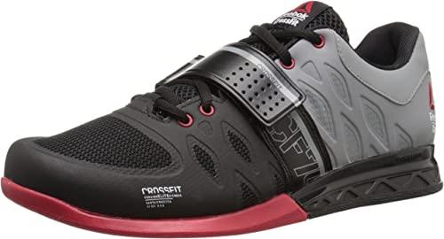 : Reebok CROSSFIT Lifter 2.0: Shoes
