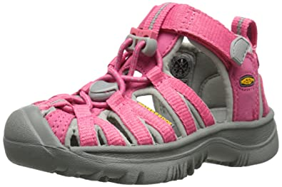 a43636b50353 Keen Unisex Kids  Whisper Multisport Outdoor Shoes  Amazon.co.uk ...