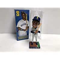 $79 » Ken Griffey Jr ROOKIE of the YEAR Seattle Mariners Bobble Bobblehead SGA