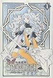 GRANDEEK ReeL 1 (ヤングジャンプコミックス)