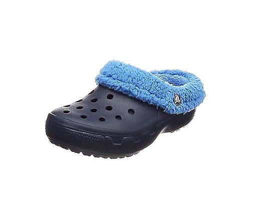 De Rechange Couleur Semelles Inserts pour Mammouth Crocs Chaussures Pantoufles