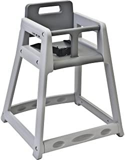 Brilliant Dixie Poly Nst 2 Nestable Step Stool 500 Lbs Capacity 26 Andrewgaddart Wooden Chair Designs For Living Room Andrewgaddartcom