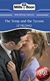 The Temp and the Tycoon (Mills & Boon Short Stories)