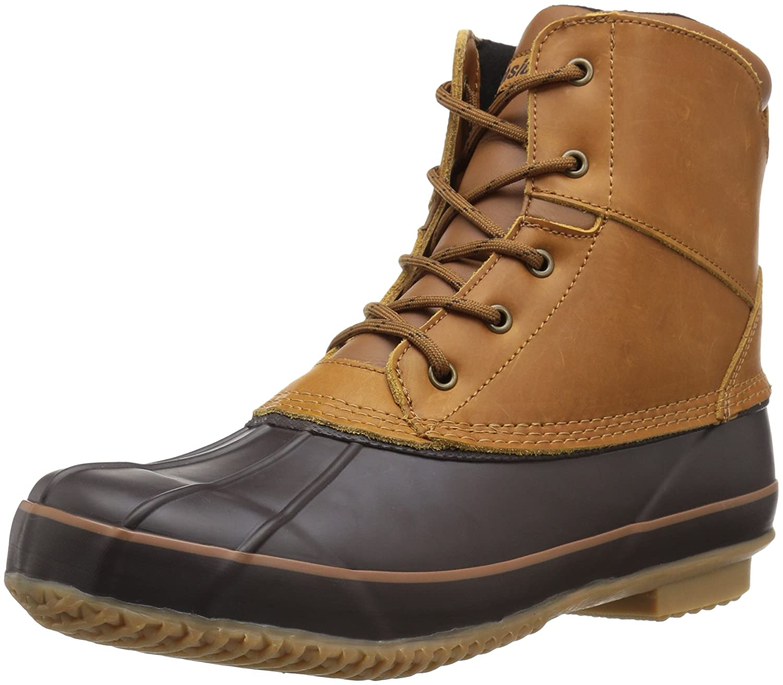 Hot! Edward Elric Fullmetal Alchemist Cosplay Shoes High Boots Custom-made F.81