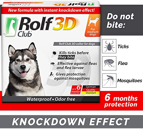 Rolf-Club-3D-Flea-Collar-for-Dogs-Flea-and-Tick-Control-and-Prevention-for-6-Months