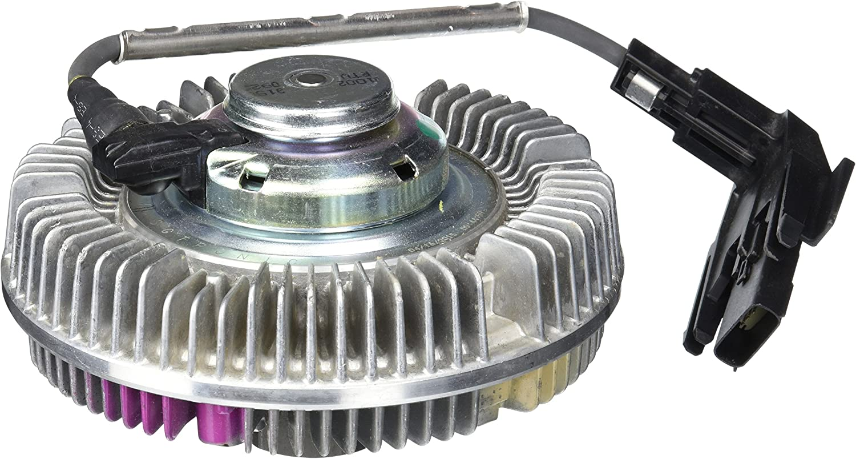 Motorcraft- YB3126 Fan Clutch