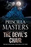 The Devil's Chair: A Martha Gunn Police Procedural (A Martha Gunn Mystery)
