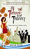Of Tattoos and Taboos !: A Flight Down the Forbidden Aisles