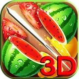 ninja free - Amazing Fruit Cutting Skills