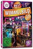 PurpleHills Best of Wimmelbild 11