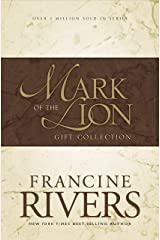 Mark of the Lion Gift Collection: Gift Collection: Complete 3-Book Set (A Voice in the Wind, An Echo in the Darkness, As Sure as the Dawn) Christian Historical Fiction Novels Set in 1st Century Rome Kindle Edition