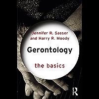 Gerontology: The Basics