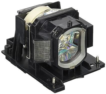 V7 VPL2367-1E - Lámpara de proyector de Repuesto para Dukane I-Pro ...