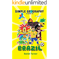Simple Geography: Brazil (Simple history)