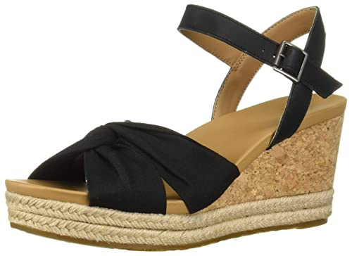 UGG1102869 Joslyn Femme: : Chaussures et Sacs