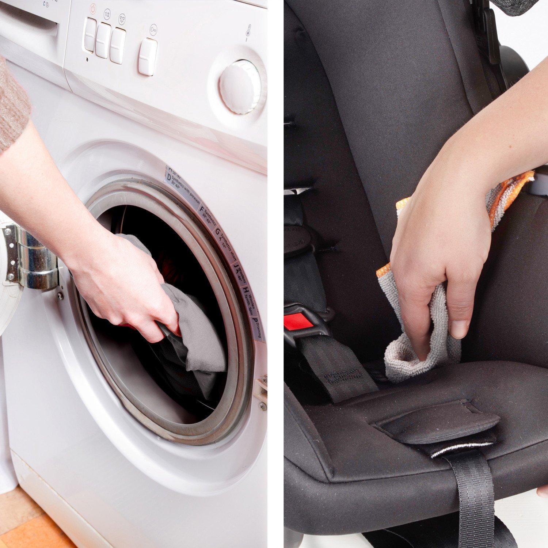 Evenflo Nurture Infant Car Seat Carine 36212277