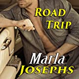 Road Trip: A Traveling Love Novella