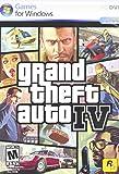 Grand Theft Auto IV (輸入版 北米)
