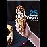 25 glaces vegan